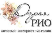 Дарья-рио  Севастополь