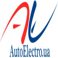AutoElectro  Киев