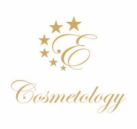 Cosmetology  Киев