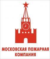 ООО «Московская пожарная компания»   Севастополь
