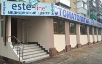 ESTE line Киев
