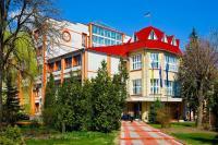 Европейский университет  Киев