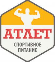Atlet.ua  Киев
