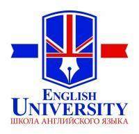 EnglishUniversity  Харьков