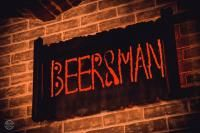 Beer&Man  Харьков