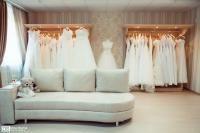 Свадебный салон Вельон  Киев