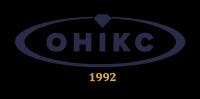 Оникс Киев