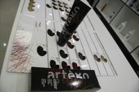 Салон красоты Artego by TAIR