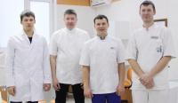 Европейский Стоматологический Центр Екатеринбург