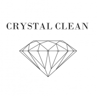 Crystal Clean  Киев