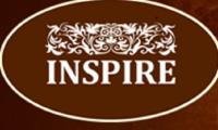 INSPIRE  Киев