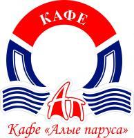 Алые паруса Севастополь
