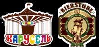 Карусель  Днепропетровск