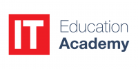 IT Education Academy  Киев