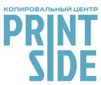 Printside  Москва