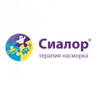 Сиалор  Новосибирск