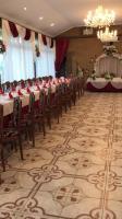 Ресторанный комплекс Водограй