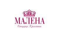 Салон красоты МАЛЕНА