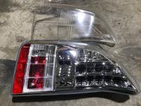 Сar Light Design ремонт автосвета