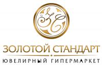 Золотой Стандарт Киев