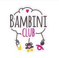 Bambini-club Новосибирск