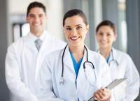 Прием гинеколога, диагностика риска возникновения онкологических заболеваний, ПЦР, УЗИ и многое другое. Скидка до 79%