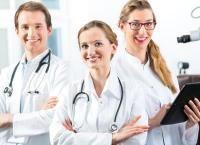 Комплексная диагностика вируса папилломы человека (ВПЧ), высокого риска возикновения онкологических заболеваний и цитологическое исследование на раковые заболевания шейки матки в медицинском центре «ЛенМед» со скидкой 80%