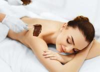 Spa-программы «Шоколадный рай», «Тропическая романтика», «Кофе и ваниль» или «Кокосовая сказка» для одного или двоих в салоне красоты DOLCE VITA со скидкой до 75%