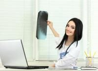 Программа «Здоровый позвоночник» в клинике «Актомед» со скидкой 80%!