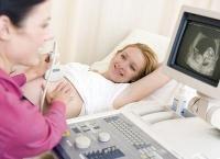Обследование для будущих родителей в клинике «Ваш доктор». Скидка до 81%