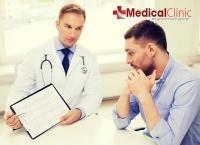 Проктологическое обследование с осмотром, исследованием, постановкой диагноза, консультацией и назначением лечения или безоперационное лечение в медицинском центре Medical Clinic. Скидка до 70%