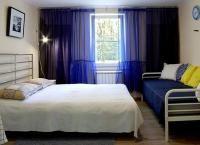 Проживание на берегу Волги в номере или VIP-домике на выбор с питанием и развлечениями в загородном клубе «Колумб» со скидкой до 55%