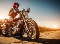 Обучение вождению мотоцикла для получения прав категории А в мотошколе Motoprofi. Скидка 90%