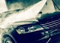 Автомойка «Boss Мойка» — и вы главный на дороге! Мойка автомобиля «Экспресс», «Standart» или «Luxe» с обработкой защитным полирующим воском Grass в подарок. Скидка до 60%