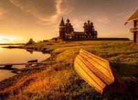 Незабываемый тур «Священный Валаам и Мраморный каньон» со скидкой 46%. Гид, гостиница, завтрак, экскурсия по Санкт-Петербургу и крепости Корела-Кексгольм, посещение Рускеальских водопадов, путешествие на «Метеоре» до о. Валаам и многое другое!