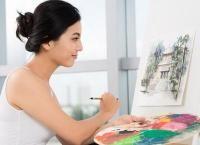 Мастер-класс по живописи маслом по авторской методике Архитектурный пейзаж в арт-мастерской Территория Вдохновения со скидкой до 56%