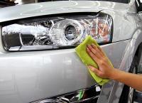 1, 3 или 6 моек авто по пакету «Премиум», «Люкс» или «Делюкс» от компании Express со скидкой до 70%!