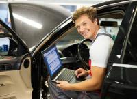 Универсальные автосканеры для диагностики любого автомобиля Smart Scan Tool от компании Сканер 38 со скидкой 70%