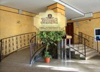 5 или 7 дней в уютном и комфортабельном месте для отдыха в центре Казани. Проживание в отеле «Милена» со скидкой 30%