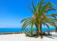 Отдых для двоих в Сочи на побережье Черного моря с мая по сентябрь с питанием или без в отеле «Ковчег». Скидка 50%