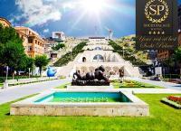 Отдых в Армении в отеле «Sochi Palace 4*» с экскурсиями по Еревану, в Гарни и Гегард, комплекс Татев, курорт Джермук и курорт Цахкадзор со скидкой 50%
