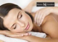 Безлимитное посещение сеансов массажа на выбор в течение 6 или 12 месяцев в «Мастерской стиля Марины Гавриловой» со скидкой 90%