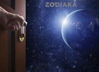 Персональные гороскопы, гороскоп здоровья или совместимости и другое от компании Zodiaka. Скидка до 98%