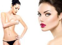 Исправь свой возраст! Подтяжка и моделирование лица, мезотерапия кожи головы, локальное устранение жировых отложений и другие услуги в косметологическом кабинете «Эстетик бьюти». Скидка до 84%