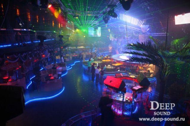 Чего стоит открыть клуб в москве смотреть видео как танцуют в ночных клубах
