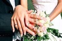 Этапы организации свадьбы в Новосибирске