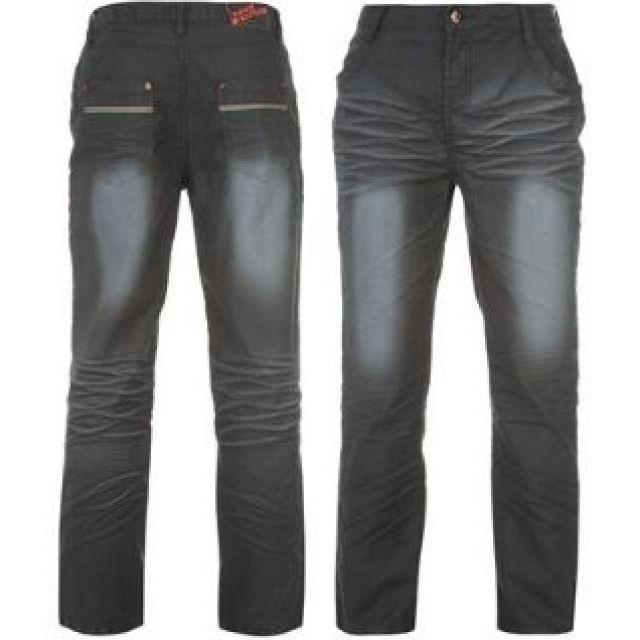 Где купить хорошие джинсы