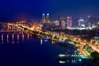 6 ресторанов Днепропетровска, попавших в число 100 лучших ресторанов Украины