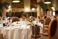Как устроиться на работу в ресторан
