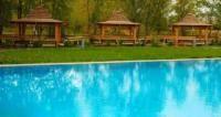 Где отдохнуть в Харькове и под Харьковом на майские праздники 2014